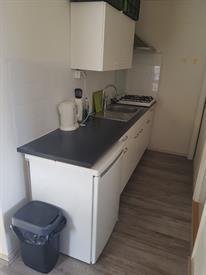 Kamer in Groningen, Bedumerweg op Kamernet.nl: Net huis zoekt leuk huisgenootje (v)