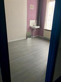 Kamer in Eindhoven, Frankrijkstraat op Kamernet.nl: Huize StiftDrift zoekt een vrouwelijke huisgenoot