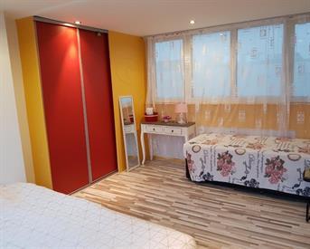 Kamer in Koog aan de Zaan, Tulpstraat op Kamernet.nl: kamer te huur in de buurt van Amsterdam