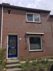 Kamer in Mechelen, A ge Veld op Kamernet.nl: Tussenwoning met tuin, stenen tuinberging en achteringang