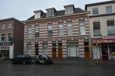 Kamer in Arnhem, Hommelseweg op Kamernet.nl: Te huur kamer in arnhem noord