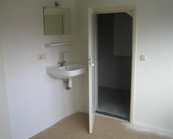 Kamer in Nijmegen, Heyendaalseweg op Kamernet.nl: Zelfstandig Appartement