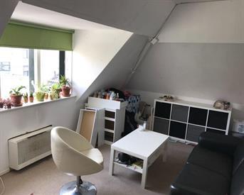 Kamer in Leiden, Utrechtse Veer op Kamernet.nl: Kamer voor vrouw Utrechtse Veer