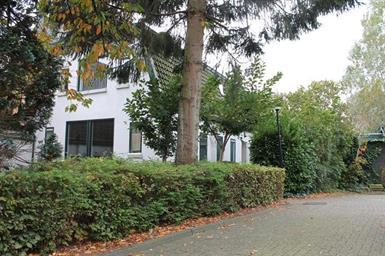 Kamer in Apeldoorn, Arnhemseweg op Kamernet.nl: Riante VRIJSTAANDE woning aan de Arnhemseweg