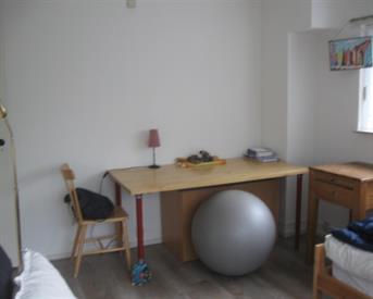 Kamer in Bennekom, Molenkamp op Kamernet.nl: mooie rustige ruime kamer