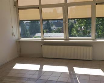 Kamer in Arnhem, De Houtmanstraat op Kamernet.nl: Ruime & lichte kamer Presikhaaf