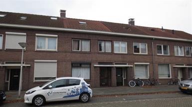 Kamer in Eindhoven, Eckartseweg Zuid op Kamernet.nl: Gemeubileerde kamer, in een huis in Eindhoven met