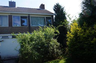 Kamer in Groningen, Magnoliastraat op Kamernet.nl: 18m2, net huis, ruime tuin, tussen stad en Zernike