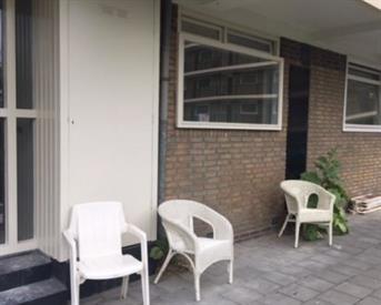 Kamer in Amstelveen, Pruimenlaan op Kamernet.nl: Te huur