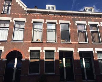 Kamer in Rotterdam, Palestinastraat op Kamernet.nl: 2 TIJDELIJKE KAMERS  - (MAN/VROUW)