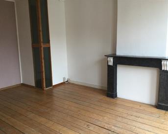 Kamer in Amsterdam, Reyer Anslostraat op Kamernet.nl: Room mate gezocht (V) voor bepaalde tijd
