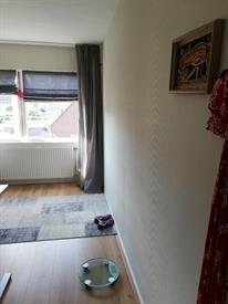 Kamer in Amersfoort, Geesbergen op Kamernet.nl: een midweek kamer met veel licht.