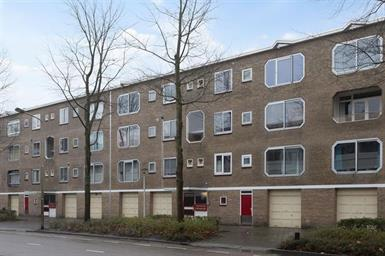 Kamer in Amstelveen, Meander op Kamernet.nl: Beautiful 3-room apartment next to the city center of Amstelveen.