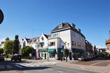Kamer in Bussum, Kerkstraat op Kamernet.nl: Kerkstraat, 1404HE Bussum