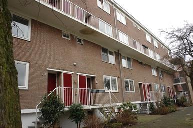 Kamer in Delft, Van der Lelijstraat op Kamernet.nl: Jij en je vrienden/vriendinnen