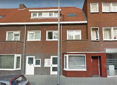 Kamer in Eindhoven, Willem de Zwijgerstraat op Kamernet.nl: Leuke gemeubileerde en knusse studio