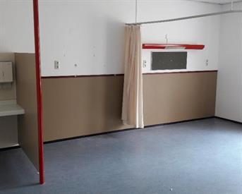 Kamer in Deventer, Gerard van Swietenstraat op Kamernet.nl: Per direct woonruimte beschikbaar in Deventer!