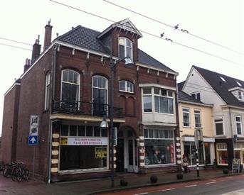 Kamer in Velp, Hoofdstraat op Kamernet.nl: Hoofdstraat 1etage midden