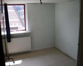Kamer in Enschede, Lipperkerkstraat op Kamernet.nl: Het Kanon