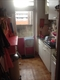Kamer in Utrecht, Laan van Nieuw-Guinea op Kamernet.nl: PER DIREKT: dubbele kamer in studenten huis in Lombok