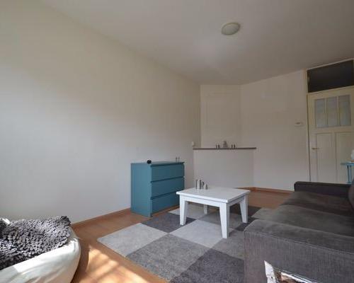 Kamer te huur in de Goudsbloemlaan in Den Haag