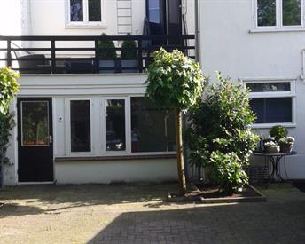 Kamer in Hengelo, Deldenerstraat op Kamernet.nl: Mooie kamer bij centrum van Hengelo