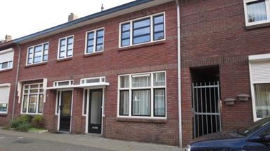 Kamer in Eindhoven, Bosboomstraat op Kamernet.nl: Gemeubileerde kamer, in een huis in Eindhoven