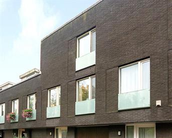 Kamer in Amsterdam, Ecuplein op Kamernet.nl: App, Tuin, eigen pkrpl p dirct De Aker in amst.