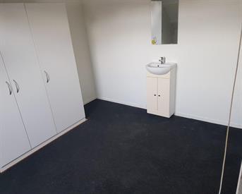 Kamer in Alkmaar, Vlietwaard op Kamernet.nl: Kamer in leuk studentenhuis