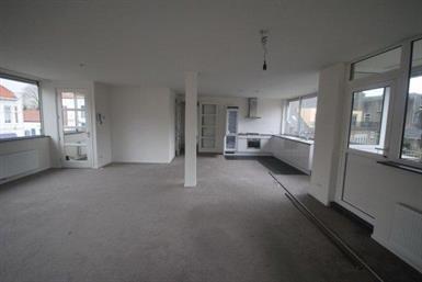 Kamer in Breda, Liesbosstraat op Kamernet.nl: Mooi appartement gelegen in de wijk Princehage.