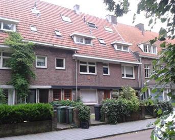 Kamer in Den Bosch, Graafseweg op Kamernet.nl: GRAAFSEWEG (ca 45 m2) Nabij centrum / Graafsewijk