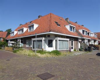 Kamer in Leeuwarden, Sontdwarsstraat op Kamernet.nl: Studentenkamer te huur