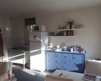 Kamer in Enschede, Haverstraatpassage op Kamernet.nl: Studio met huurtoeslag mogelijk
