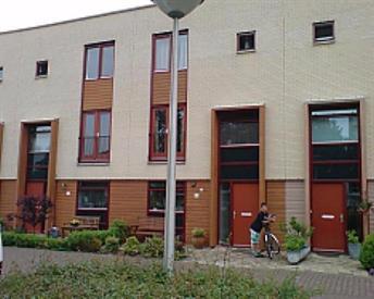 Kamer in Zwolle, Verhulststraat op Kamernet.nl: Huisgenote gezocht