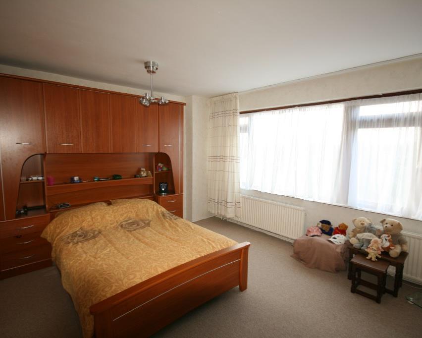 Kamer te huur in rotterdam voor 280 kamernet for Kamer gezocht rotterdam