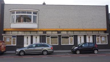 Kamer in Enschede, Kuipersdijk op Kamernet.nl: Appartement