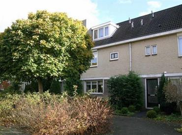 Kamer in Amstelveen, Gaasterland op Kamernet.nl: Perfectly maintained house