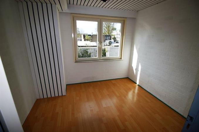 Apartment at Zunabrink in Enschede