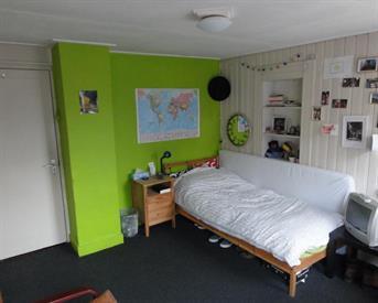 Kamer in Enschede, Leliestraat op Kamernet.nl: Huize Leliestraat zoekt tijdelijke huisgenoot