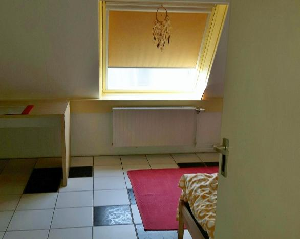 Kamer te huur in de Jaltadaheerd in Groningen