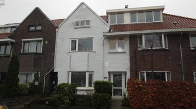 Kamer in Eindhoven, Leenderweg op Kamernet.nl: Gemeubileerd studentenhuis gelegen in