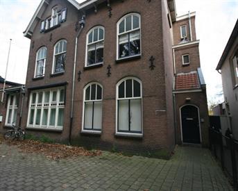 Kamer in Beek (gem Ubbergen), Rijksstraatweg op Kamernet.nl: appartement in Beek bij nijmegen