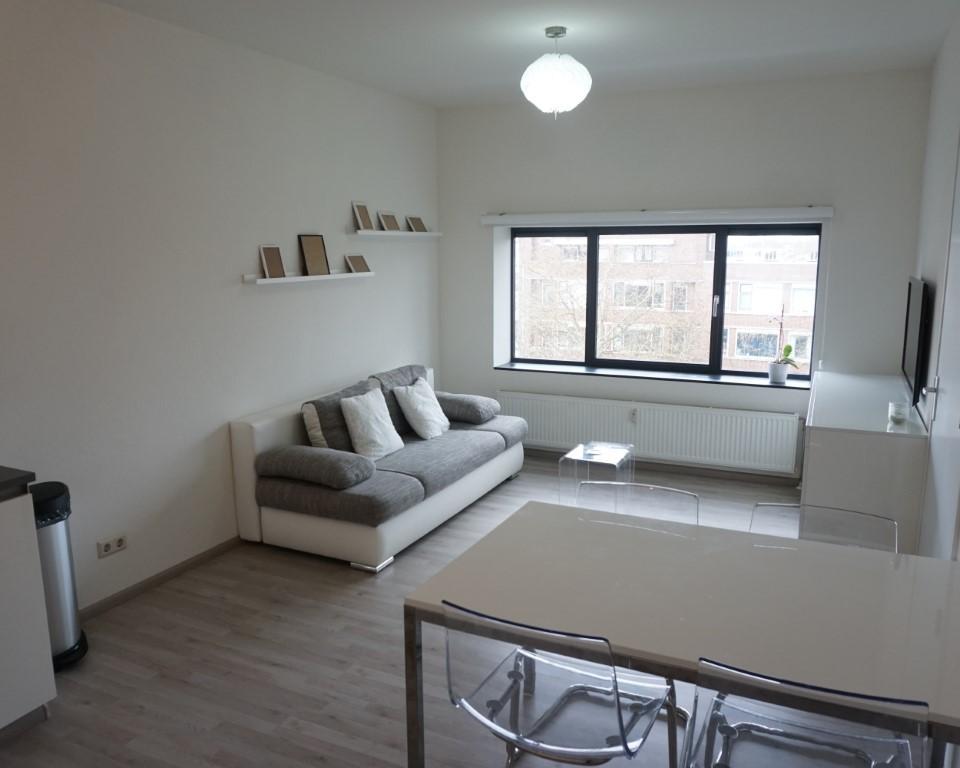Appartement te huur in rotterdam voor u ac kamernet