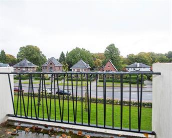 Kamer in Enschede, Oliemolensingel op Kamernet.nl: Huisgenoot gezocht !