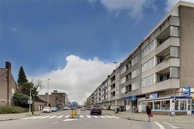 Kamer in Arnhem, Wichard van Pontlaan op Kamernet.nl: Dit nieuw aangekochte appartement