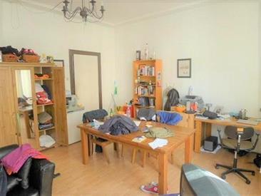 Kamer in Maastricht, Capucijnenstraat op Kamernet.nl: Ruime kamer met eigen keukenblok