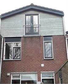 Kamer in Almere, Deurnestraat op Kamernet.nl: Prachtige kamer per direct beschikbaar!