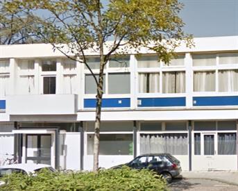 Kamer in Enschede, Deurningerstraat op Kamernet.nl: Mannelijke huisgenoot gezocht