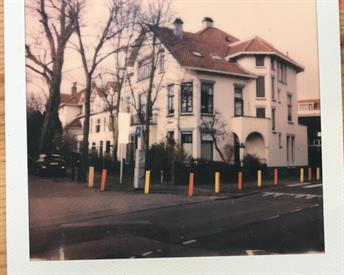 Kamer in Utrecht, Frans Halsstraat op Kamernet.nl: Mooie kamer dichtbij wilhelminapark
