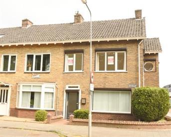 Kamer in Arnhem, Dotterlaan op Kamernet.nl: Dubbele kamer nabij Centrum Arnhem